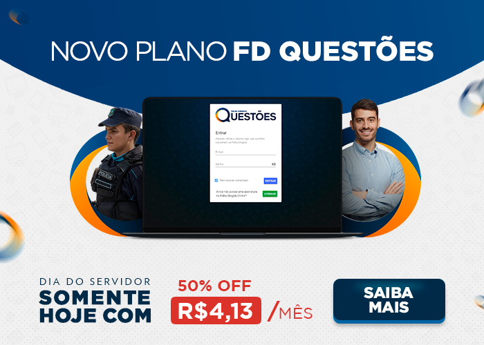 FD Questoes Desktop